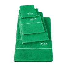Hugo Boss Plain towel