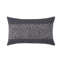 Hugo Boss Nebula cushion cover
