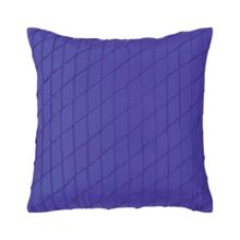 Hugo Boss Ray cushion cover