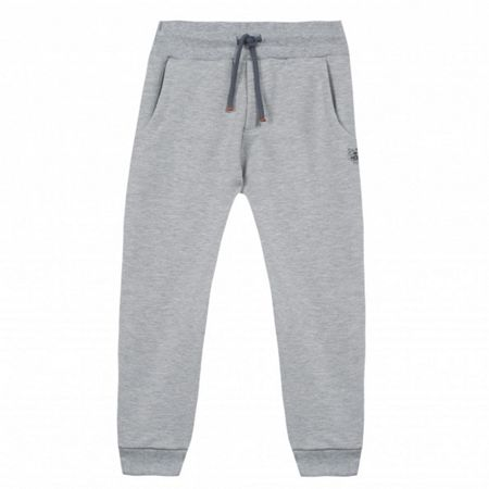 Kenzo Boys Jogging Bottoms