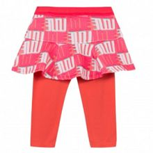 Kenzo Girls Skirt with Leggings