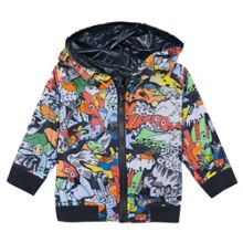 Kenzo Baby Boys Cactus Windbreak
