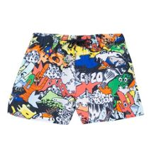 Kenzo Baby Boys Bathing Trunks
