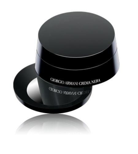 Giorgio Armani Crema Nera Reviving Eye Cream
