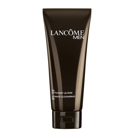 Lancôme Lancome Men Ultimate Cleansing Gel 100ml