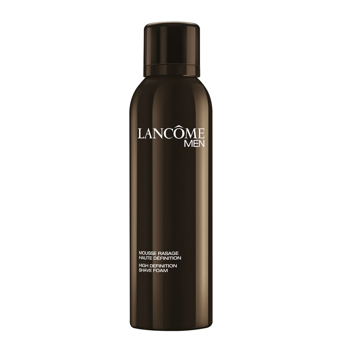 Lancôme Men High Definition Shaving Foam 200ml