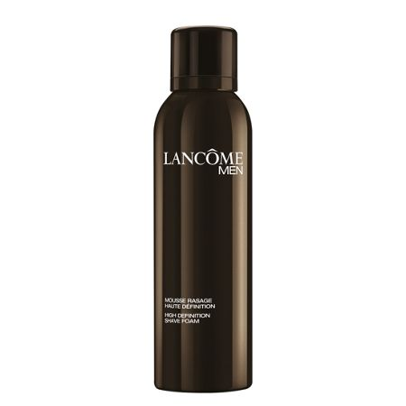 Lancôme Lancôme Men High Definition Shaving Foam 200ml