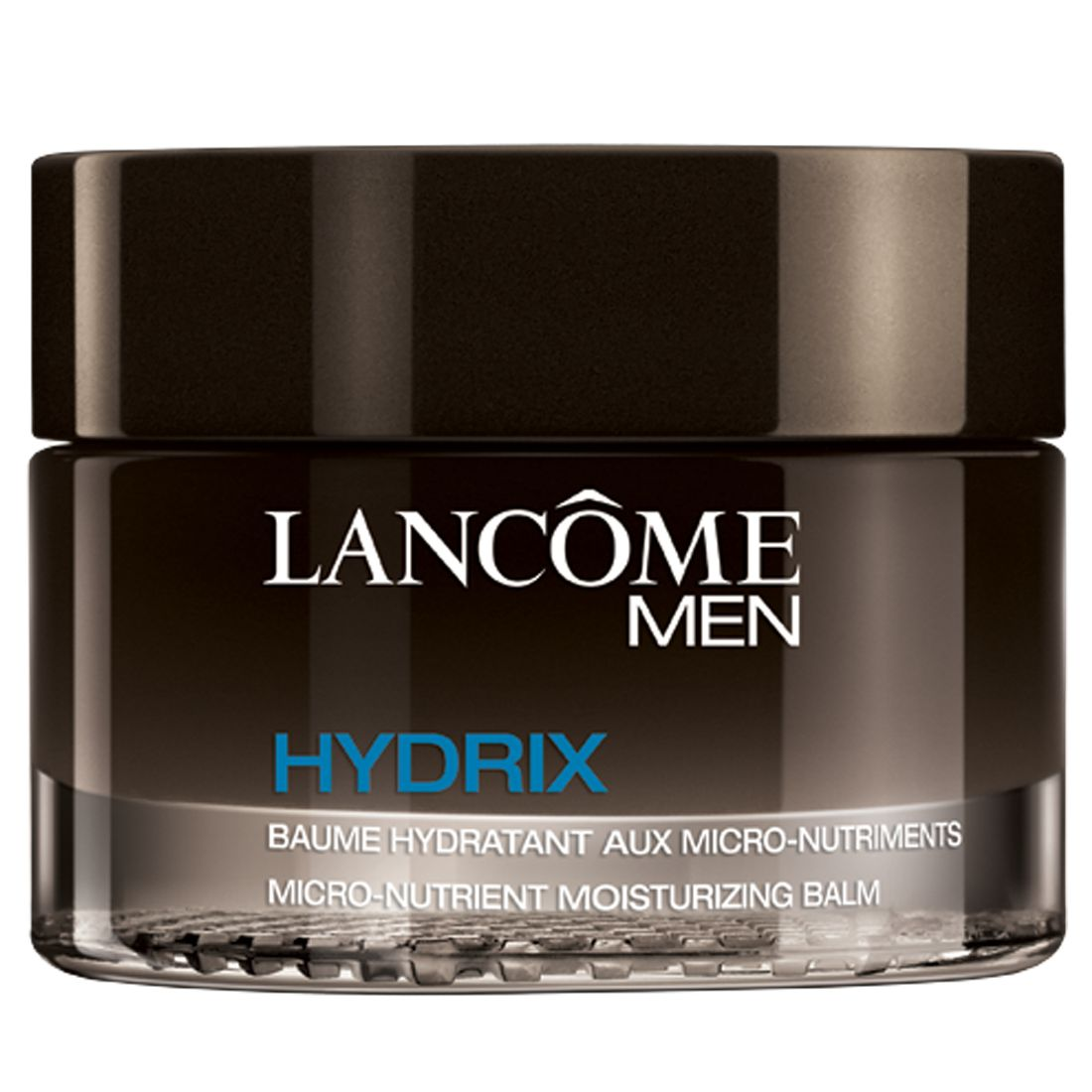 Lancôme Men Hydrix Balm 50ml
