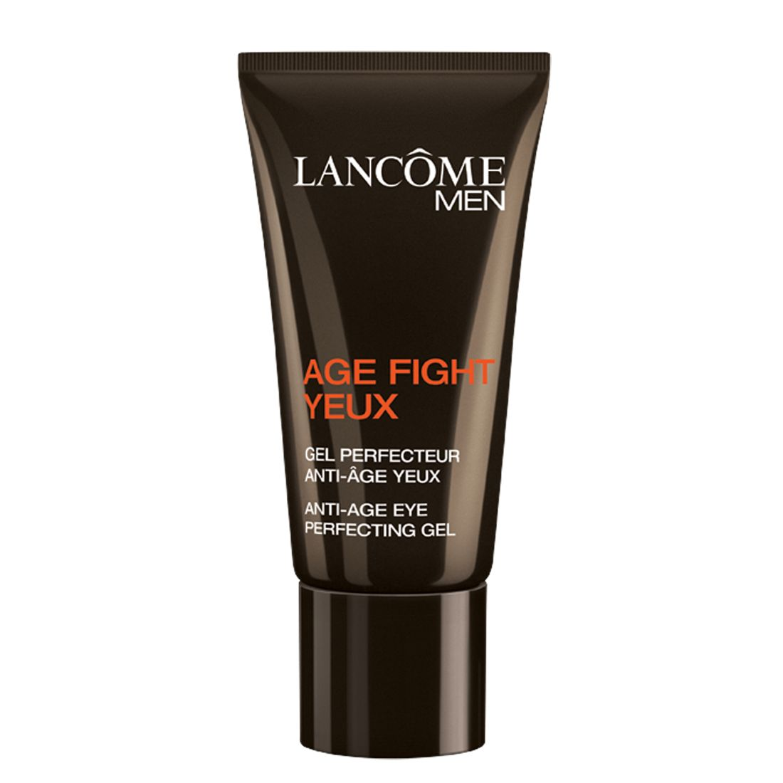 Lancôme Men Age Fight Eyes 15ml