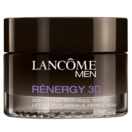 Lancôme Lancôme Men Rénergy 3D Cream 50ml