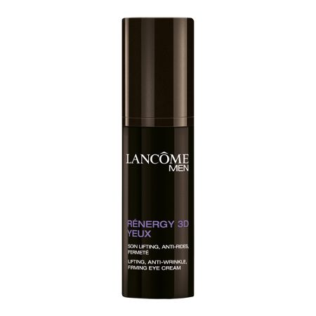 Lancôme Lancome Men Renergy 3D Yeux 15ml