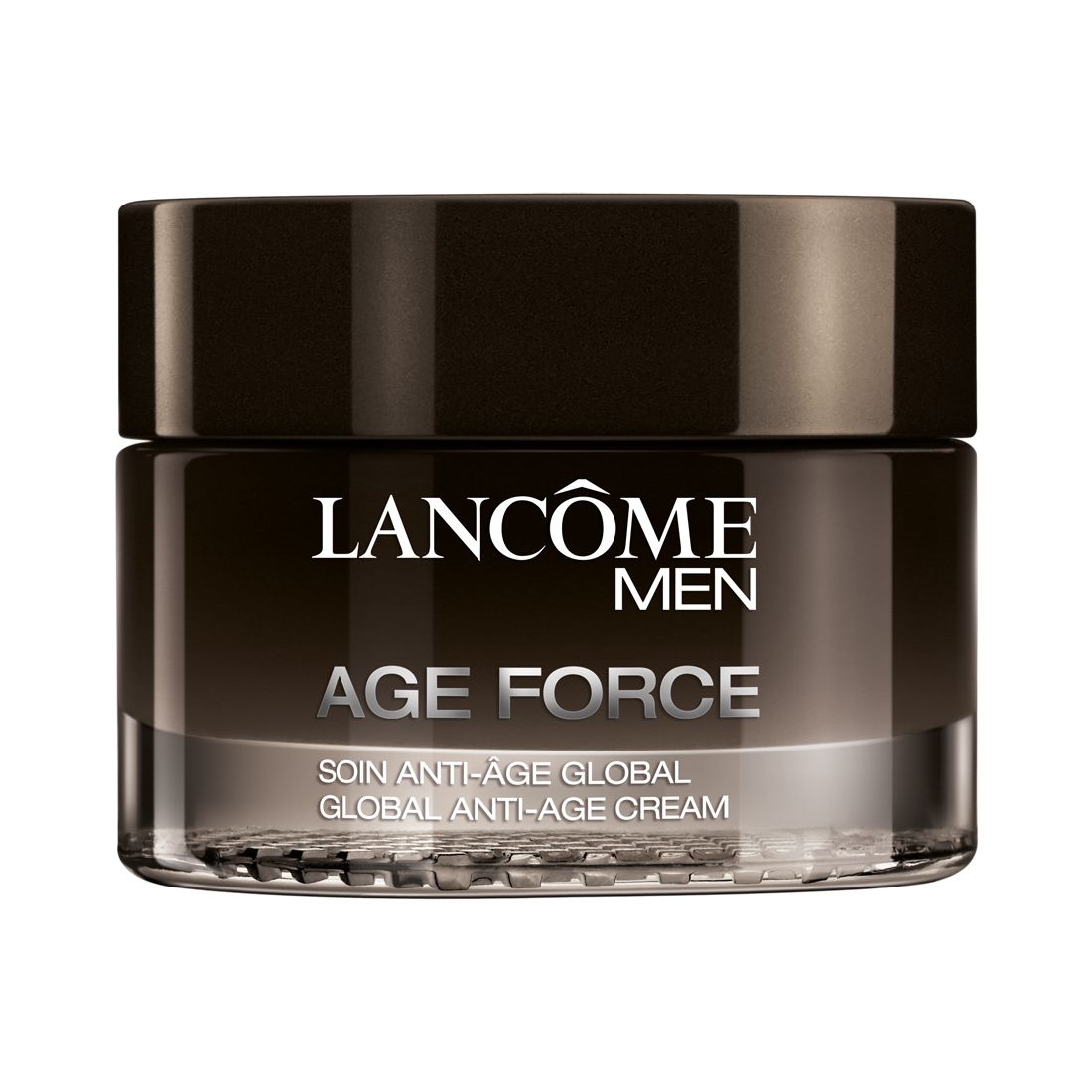 Age Force Cream 50ml
