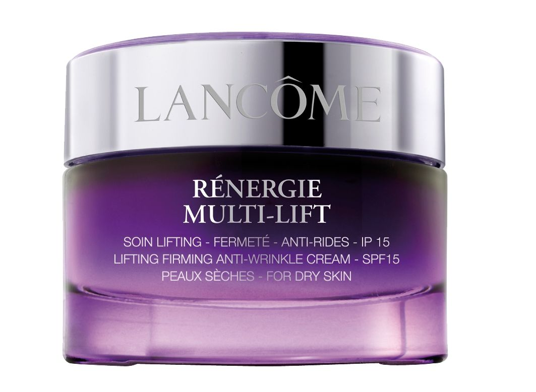 Rénergie Multi-Lift  Day  Cream for Dry Skin