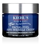Kiehls Facial Fuel Anti-Wrinkle Cream, 50ml