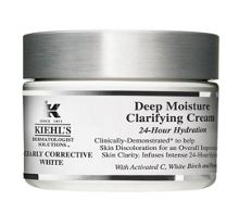 Kiehls Clearly Corrective Cream