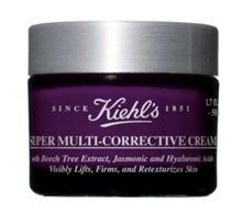 Kiehls Super Multi-Corrective Cream 50ml