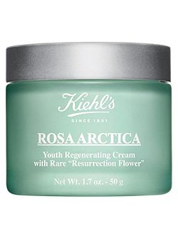 Rosa Arctica Cream 50ml