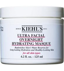 Kiehls Ultra Facial Masque