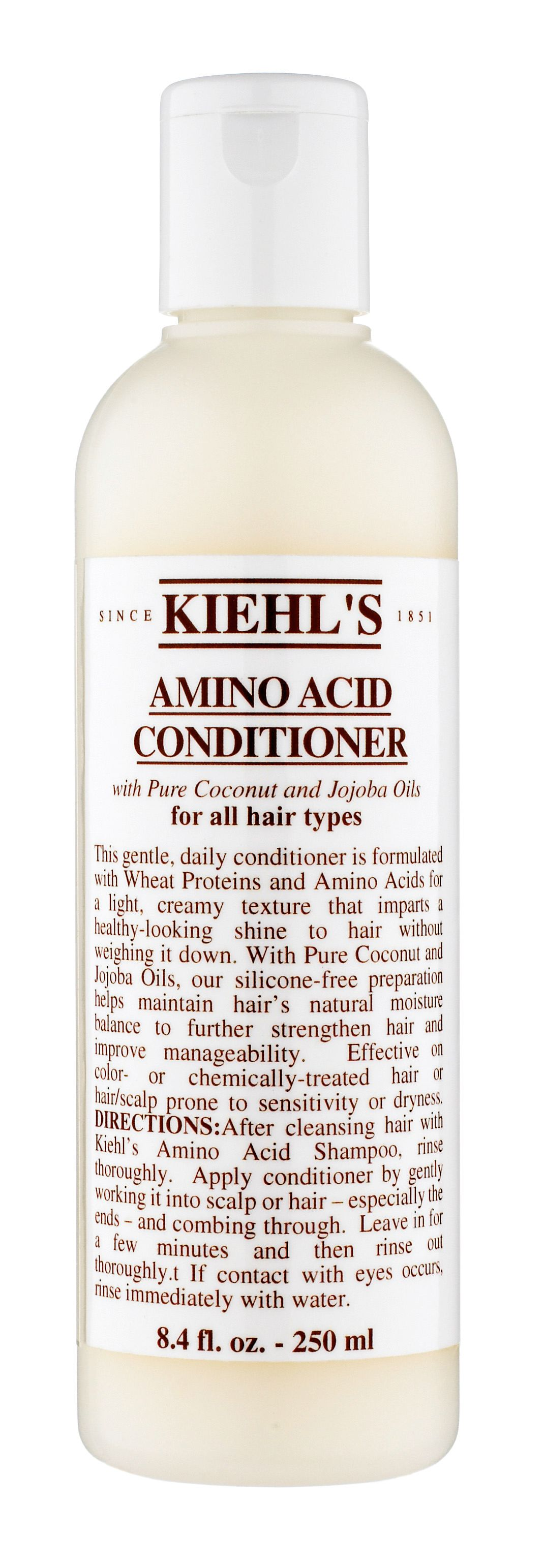 Kiehls Amino Acid Conditioner 200ml