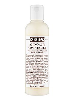Amino Acid Conditioner 200ml
