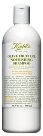 Picture of Olive Fruit Oil Nourishing Shampoo