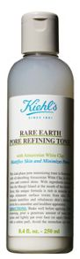 Kiehls Rare Earth Pore Refining Tonic, 250ml
