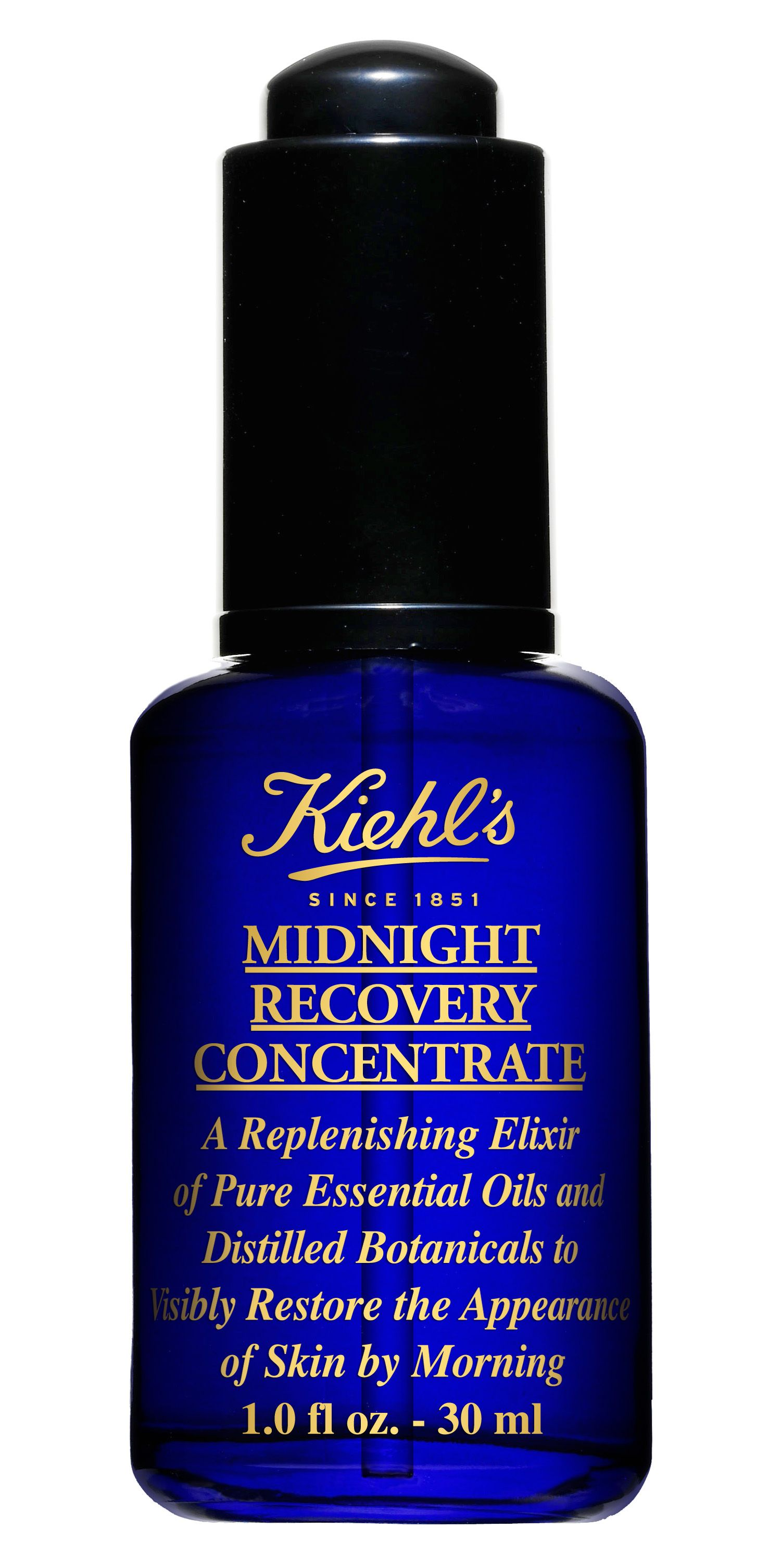 Midnight Recovery Concentrate, 30ml