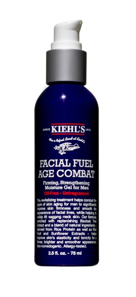 Facial Fuel Age Fighter, 75ml