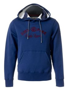 Eden Park Authentic sweatshirt