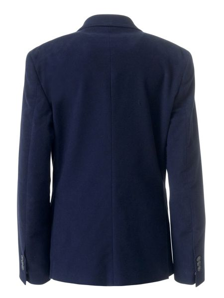 Eden Park Casual town two pockets jacket
