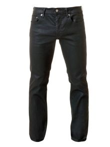 Casual town slim fit jeans