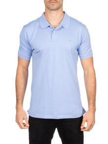 Eden Park Polo Basic Stretch