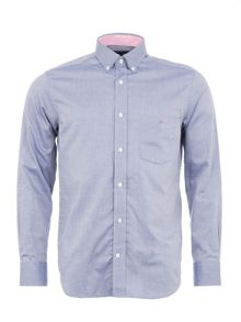 Eden Park Basic Plain Shirt