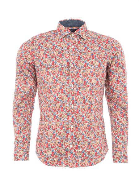 Eden Park Liberty Shirt