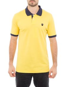 Eden Park Polo basic