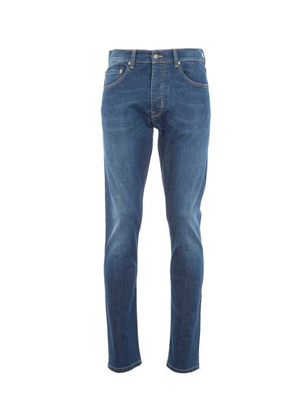 Eden Park Five-pocket Jeans