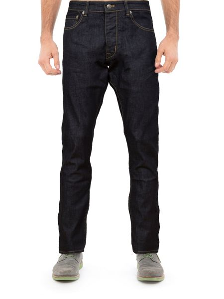 Eden Park 5 Pocket Jeans