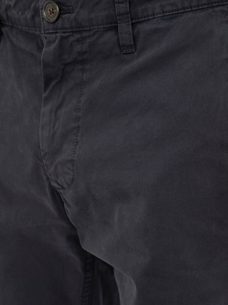 Eden Park Bold Chino Trousers