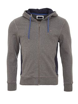 Cotton Hoody