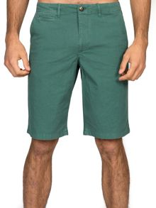 Eden Park Cotton Shorts