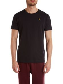 Coq d`or palastre short sleeve t-shirt