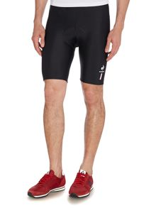 Norpton Cycling Shorts