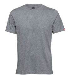 Element Basic Crew Cotton Jersey T-Shirt