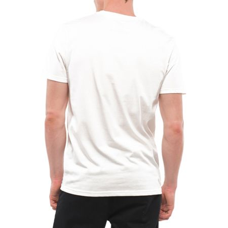 Element All Good SS Cotton T-Shirt