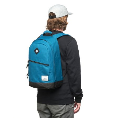 Element Camden Backpack