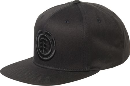 Element Knutson Cotton Twill Cap