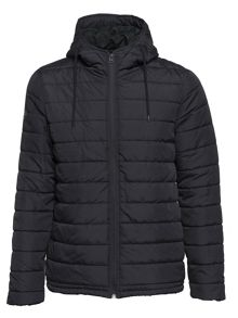 Element Hayden Lightweight Mini Puff Jacket