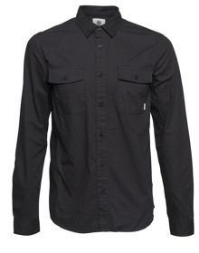 Element Houston Heavy Weight Shirt
