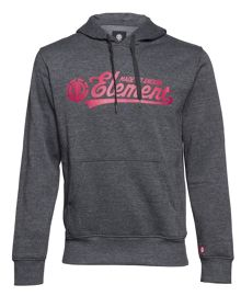 Element Signature HO Cotton-Blend Hoodie