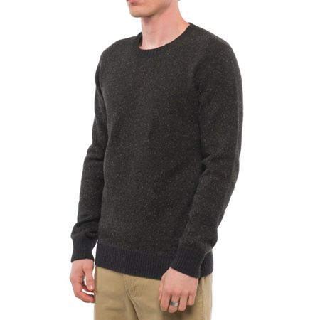 Element Kayden Crewneck Knit Jumper